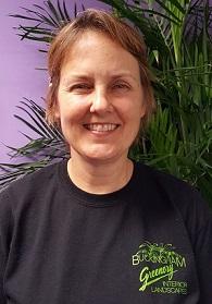 Jean Marie Ciucci