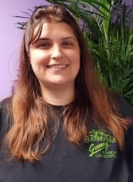 Linda Palmore