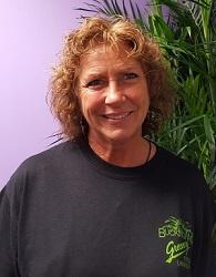 Ann Whitenack
