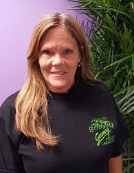 Donna Stevens