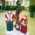 Christmas display_4