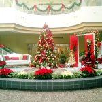 Christmas display_2