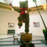 Christmas display_5