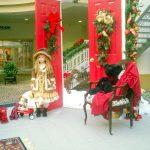 Christmas display_3