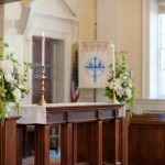 Ceremony-Kate-Taft-Wedding-altar