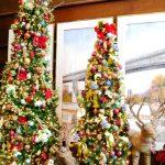 Christmas_6