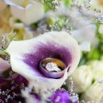 Taft-Wedding-bouquet-with-ring