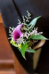 Taft-Wedding-boutonneire_4001.jpg