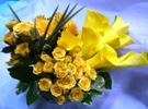 floral-for-website