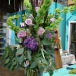 floral_piece