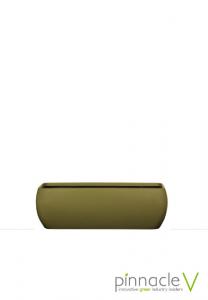 athens-rectangle-planter-Pinnacle_V