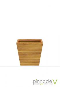 bambusa-natural-bamboo-planter_Pinnacle_V