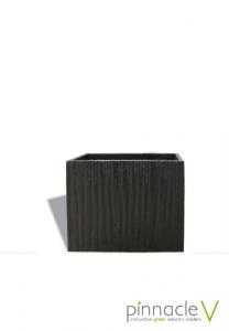 bark-rectangle-planter-Pinnacle_V