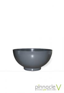 base-bowl-planter-Pinnacle_V