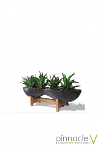 canoe-planter-with-stand-Pinnacle_V