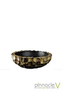 casa-bowl-planter-Pinnacle_V