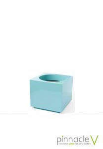 circle-cube-planter-Pinnacle_V