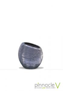 cocoon-planter-Pinnacle_V