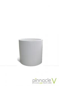 cyl-modern-planter_Pinnacle_V