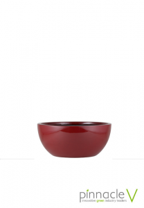 deep-planter-bowl-Pinnacle_V