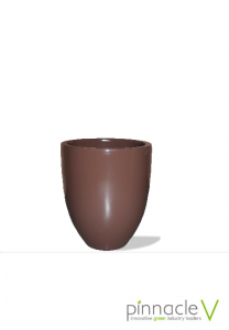 egg-cup-planter-Pinnacle_V