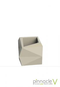 fold-planter-Pinnacle_V