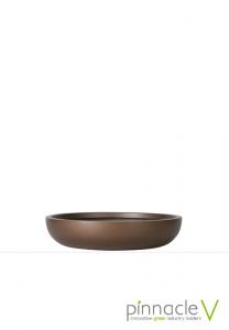 low-profile-planter-bowl-Pinnacle_V